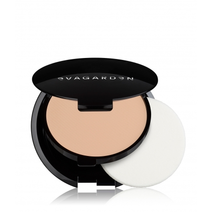 Foundation Compact Smooth