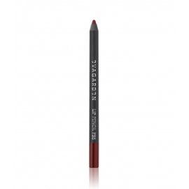 Superlast Lip Pencil