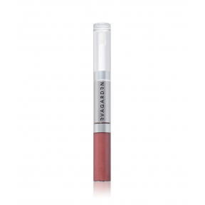 Ultralasting Lip Cream
