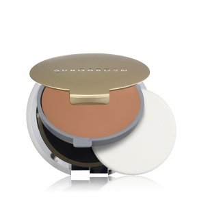 Foundation Bronzer