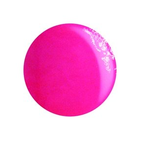 Gelee Acrylic Powder 42g Cranberry