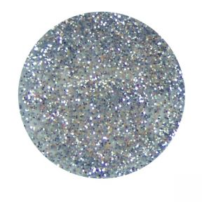 Gelee Acrylic Powder 42g Diamond Stars
