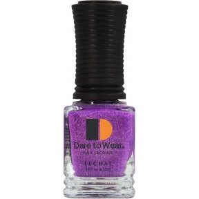 Nail Lacquer Royal Crystal