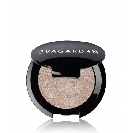 Celestial Eye Shadow