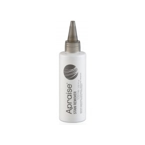 Apraise Liquid Tint Developer 50ml