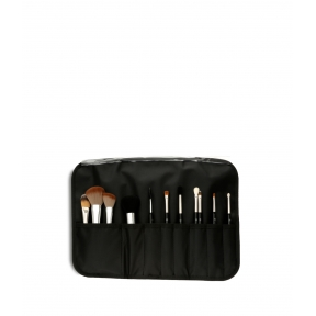 Eva Garden Brush Holder