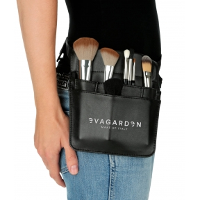 EVAGARDEN Brush Holder Belt