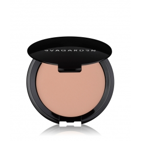 Bronzer Powder Joy