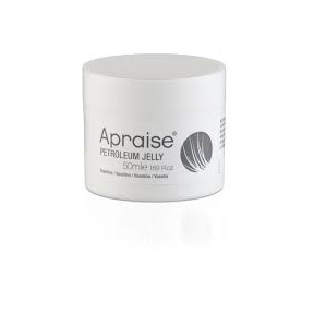 Apraise Petroleum Jelly 50ml