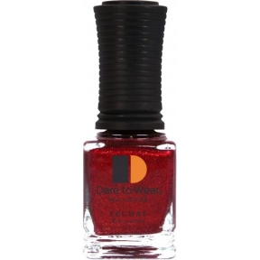 Nail Lacquer Cherry Bomb