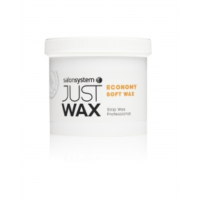 Soft Wax Eco 425g