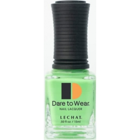 Nail Lacquer Extra Lime Please